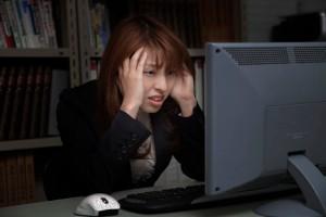 パソコンが使えない若者急増中。スマホネイティブとは?