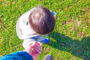 ベビーサイン一覧 いつから始める?ママと赤ちゃんの貴重なコミュニケーション