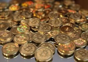 ビットコイン(Bit coin)とは簡単に言うとつまり何なのだ?