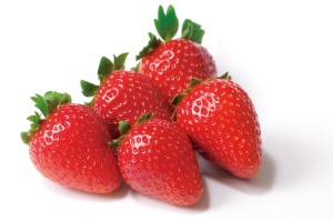 oicberry