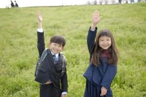 子供の貧困対策 子供基金はなぜ集まらないのか