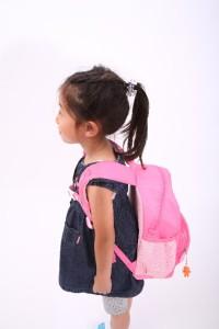 遠足のおやつが禁止⁉︎配布制など変わる小学校の遠足事情