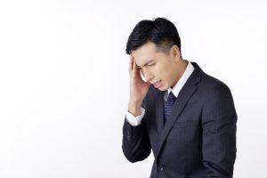 プール熱に大人がかかったら会社は出勤停止?症状や対処法