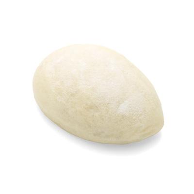 マツコの知らない世界 焼きカレーパンとカレーグラタンパンのお店の場所はどこ?