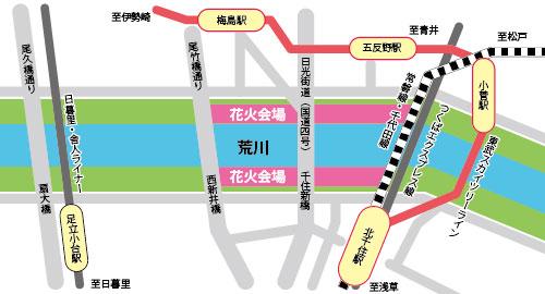 map_hanabi