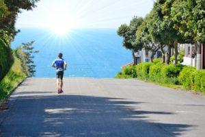 24時間テレビ2016マラソンランナーは林家たい平!なぜ?理由は?