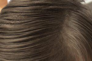 塩シャンプーで茶髪になる?効果やデメリット、正しいやり方は?
