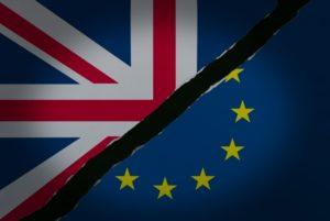 イギリス(UK・英国)EU離脱!理由や次に離脱する国の候補は?