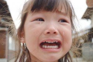 五月病 子供の症状や対策、治し方。予防法も。【幼児園児】