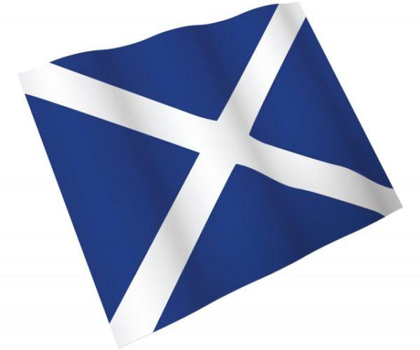 スコットランド 独立再燃 理由やメリットは?イギリスEU離脱で