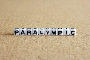 パラリンピックの意味や歴史は?2016年の種目一覧
