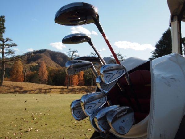 松山英樹がリオ五輪ゴルフ日本代表を辞退する本当の理由は?なぜ世界中で続々と・・・