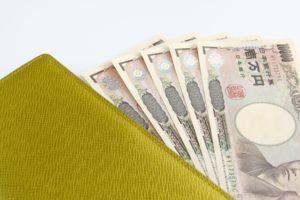 財布の風水2017 色別金運効果と使い始めに気をつけるべき点