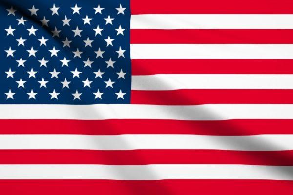 大統領選挙2016 日程やアメリカの次リーダーを予想!!