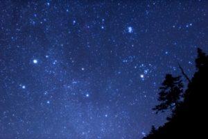 ペルセウス座流星群2016 時間帯や方角、各地の天気、観察グッズも!!