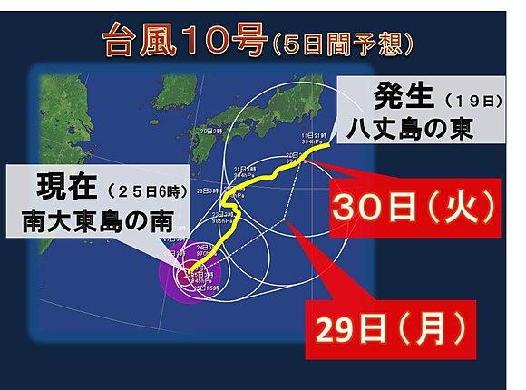 taifu10go01