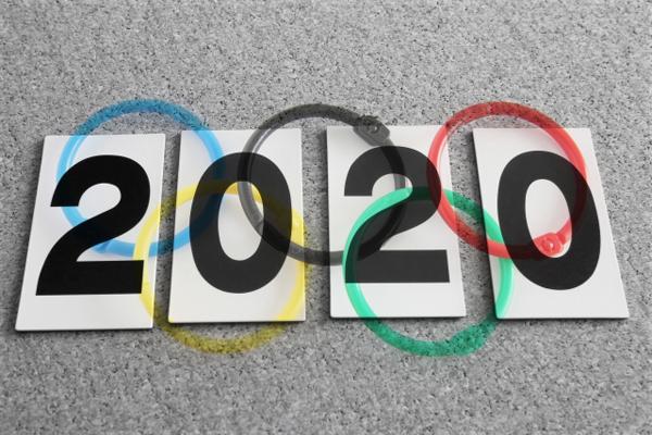 東京オリンピック2020 選手村の場所候補はここ!