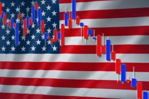 アメリカ大統領選はトランプ!投票結果、就任式はいつ?日本への影響は?