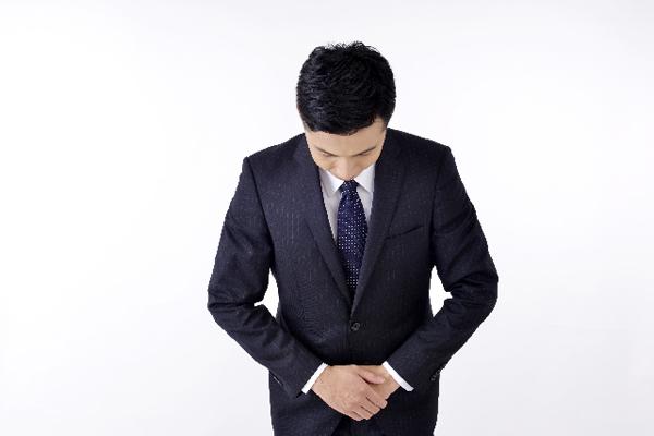 年度末の挨拶の例文(文例)取引先、ビジネス編