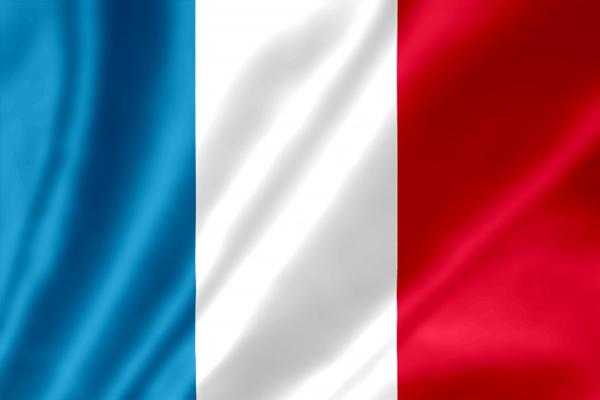 フランス大統領選挙2017 日程と候補者一覧 フィヨン氏、ルペン氏の一騎打ちとなるのか?
