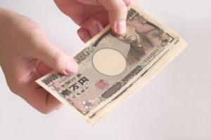 夏のボーナス 手取り50万円だと額面は?税金の計算方法を知ろう!