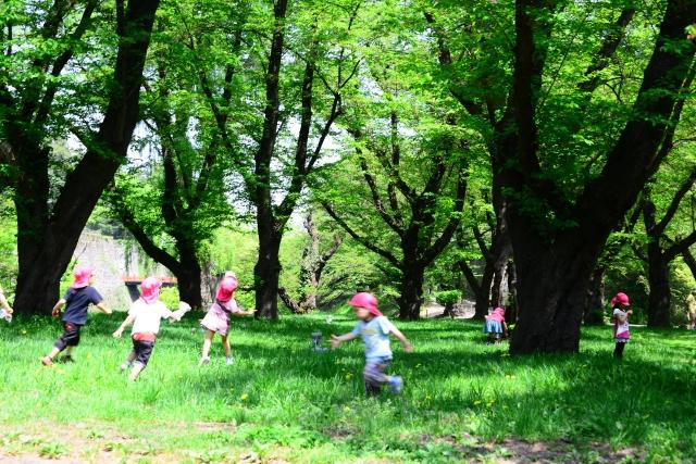保育園落ちたの意味は何をさすのか。日本死ねではなく日本死ぬ、という問題