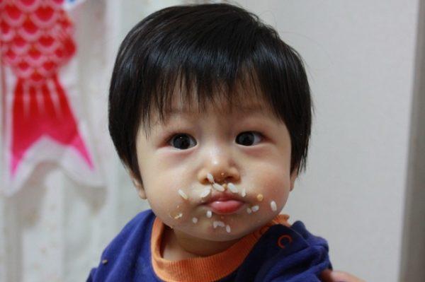 誤嚥性肺炎の症状 赤ちゃんや子供の場合、治療や予防方法は?