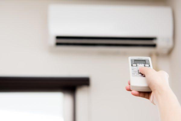 エアコン電気代 つけっぱなし節約の正しい方法とは?