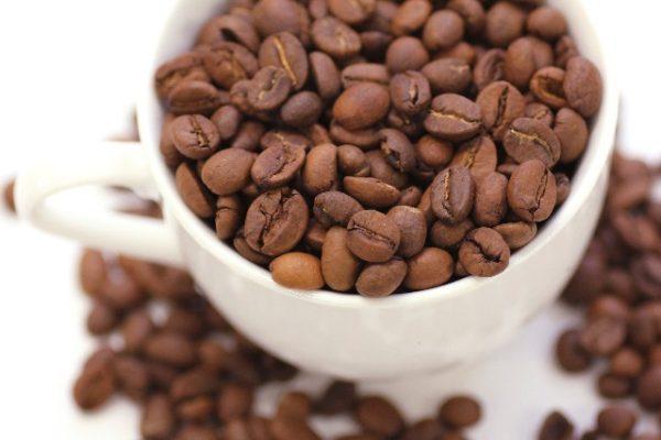 コーヒーの日はいつ?スタバやカルディのキャンペーンは?