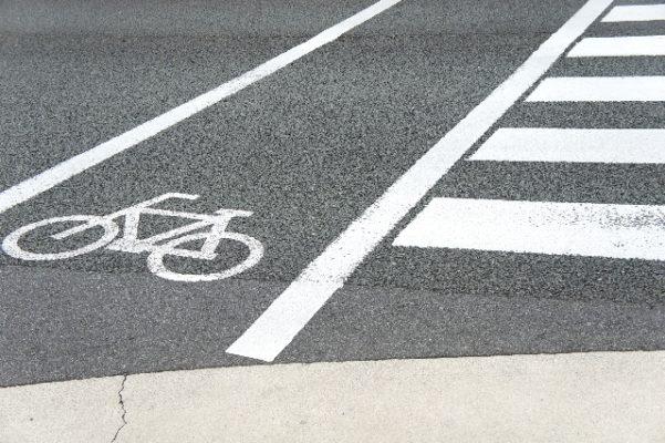 交通安全運動2016年の春と秋の期間は?取締の罰則第一位は?