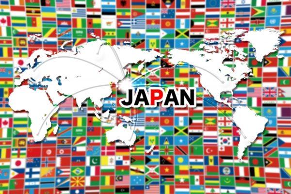 東京オリンピック2020 問題点を整理!経済効果によるメリット、デメリットは?